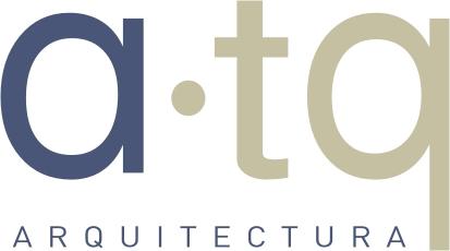ATQ Arquitectura